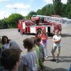 Feuerwehrbesuch2