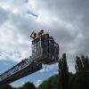 Feuerwehrbesuch5