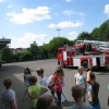 Feuerwehrbesuch6