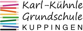 Karl-Kühnle-Grundschule